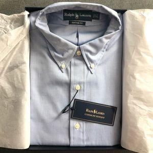 Oxford Shirt by Ralph Lauren